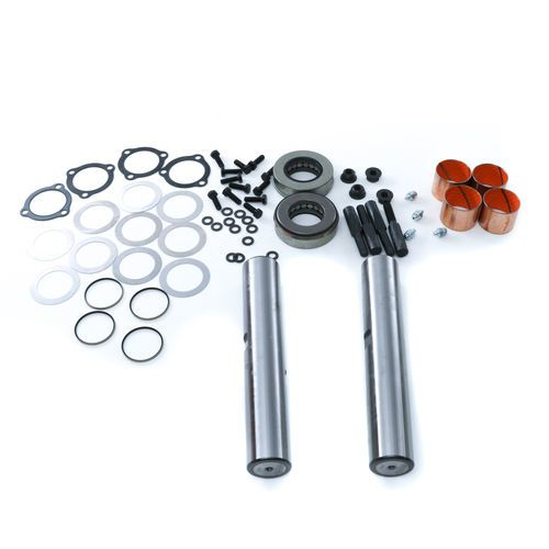 Automann 460.246C King Pin Kit