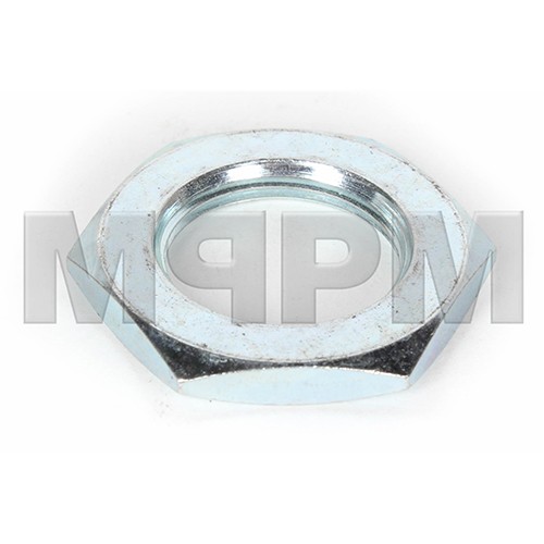 Bendix Type 239357 Mounting Nut for Push Pull Valves | 239357
