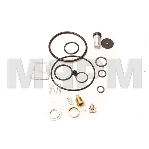 Bendix 282812 RE-6 Repair Kit