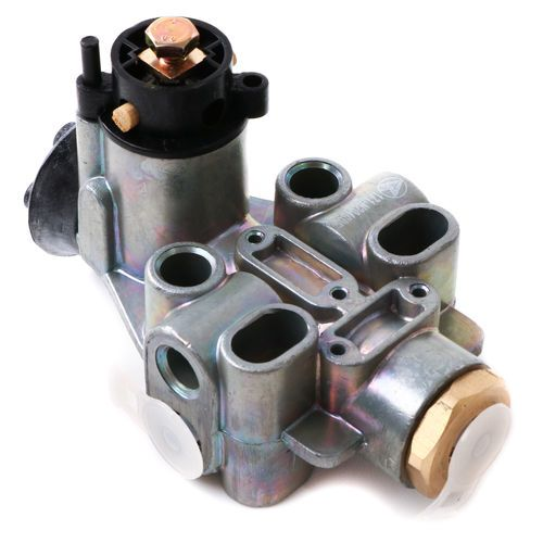 Automann 171.N2040BE Airride Suspension Height Control Leveling Valve
