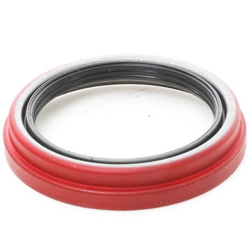 Aftermarket Replacement for Stemco 308-0864 Wheel Seal