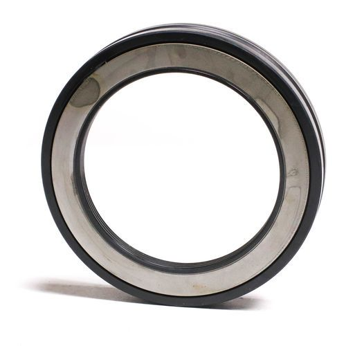 Automann 181.CR42623 Wheel Seal