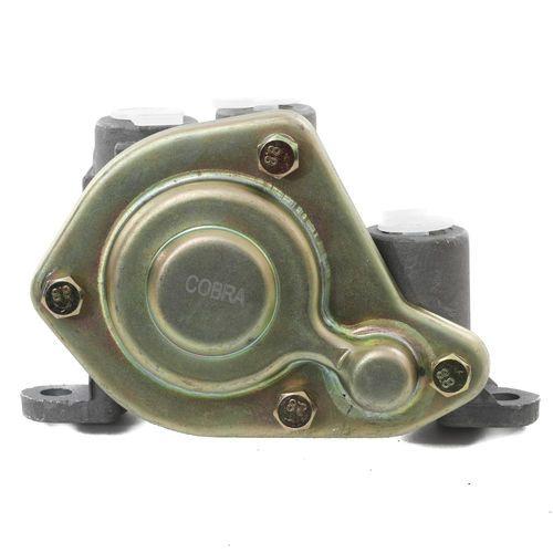 Automann 170.286364 Spring Brake Valve