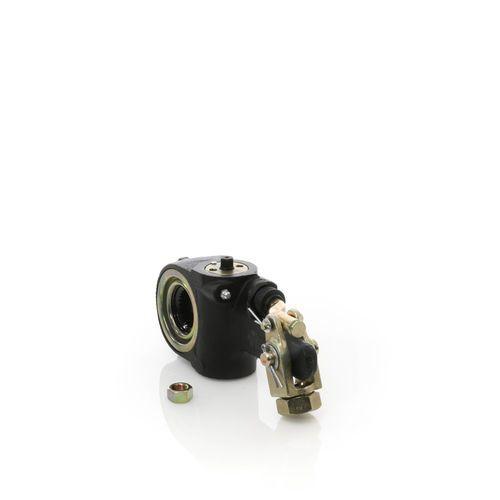 Automann 138.2810 Slack Adjuster