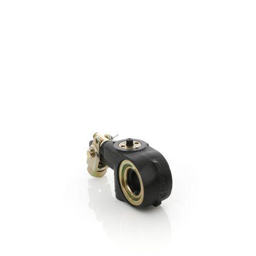 Automann 138.2810 Slack Adjuster | 1382810