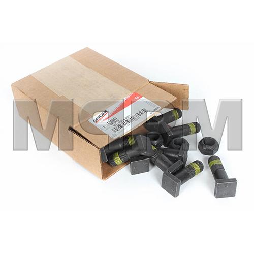 Eaton Dana Spicer 508652 Kit