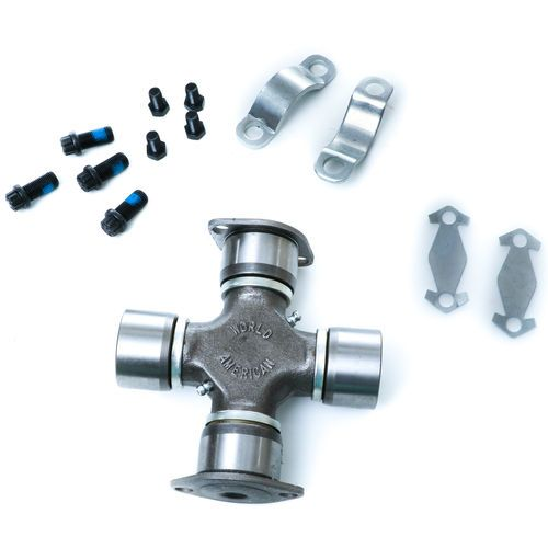 Arvin CP171 Universal Joint with Strap Kit