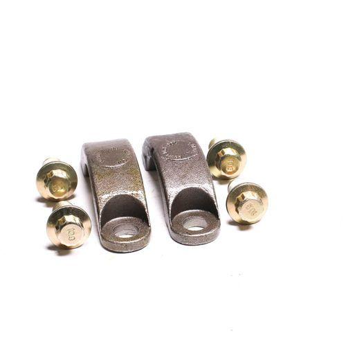 Automann 752.1707018X Strap Kit