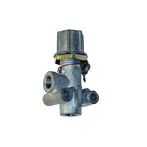 Bendix 279015 Pressure Reducing Valve