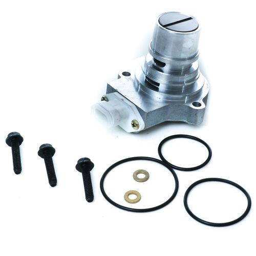 Automann 170.5004341 Purge Valve Kit - Aftermarket Replacement