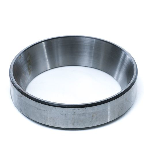 Cup,Bearing,Pivot Cap,FDS1808