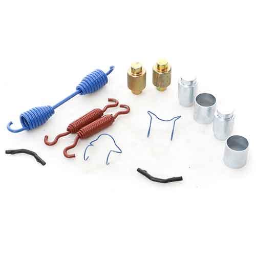 Automann 100.4515.23 Brake Shoe Hardware Kits   100451523