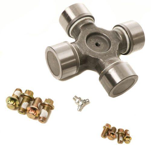 Automann 752.SPL170X Universal Joint Kit