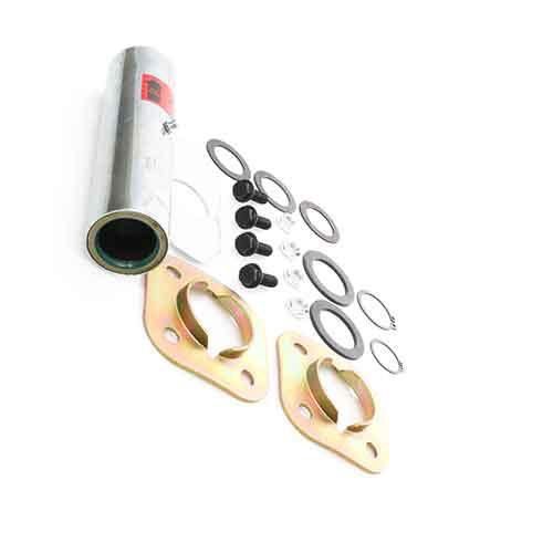 Automann 110.2505 Camshaft Repair Kit   1102505