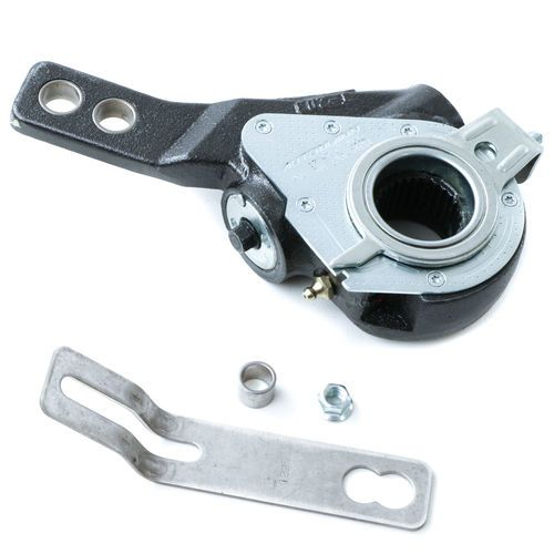 Automann 135.2831 Slack Adjuster | 1352831