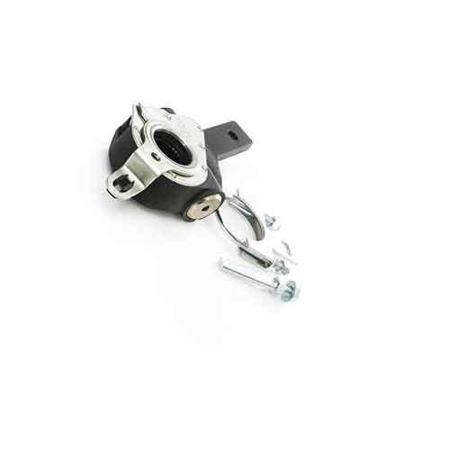 Automann 135.2832 Slack Adjuster | 1352832
