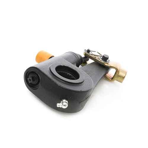 Automann 139.2831 Slack Adjuster   1392831