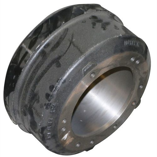 Automann 151.6705 Brake Drum