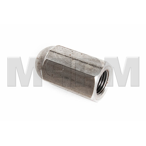 Eaton 119883 Spindle Nut Aftermarket Replacement