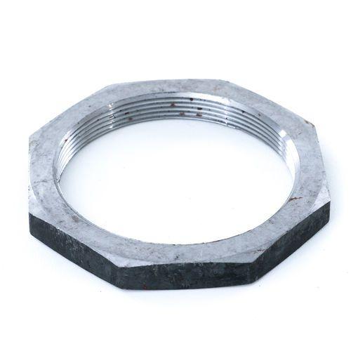 Advance 11648 Outer Wheel Nut - Neway
