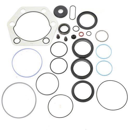 Automann 465.4033 Steering Gear Kit   4654033