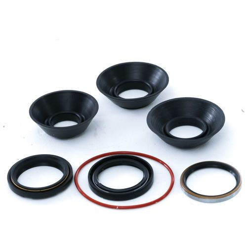 Automann 465.4046 Input Shaft Seal Kit