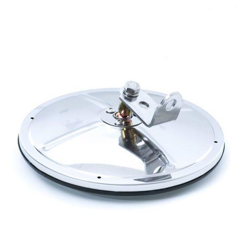 Automann 563.9003 Convex Mirror with Bracket