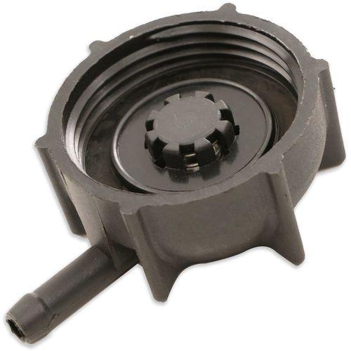 Perfect Fit Group N161301 Maxima Coolant Reservoir W// Cap