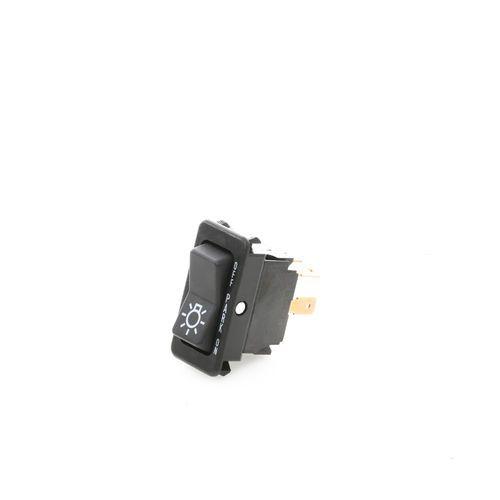 Automann 577.55520 Headlamp