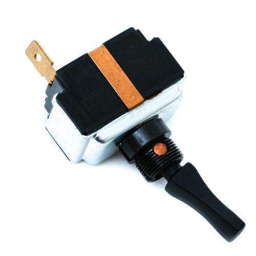Automann 577.59198 Electrical Switch