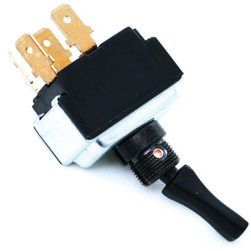 Automann 577.59334 Electrical Switch