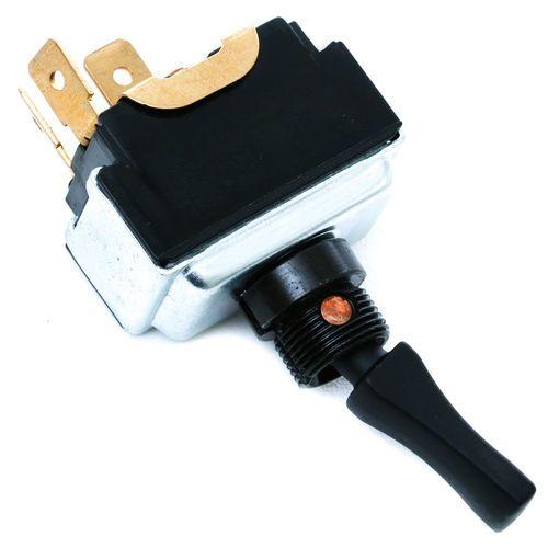Automann 577.59424 Electrical Switch