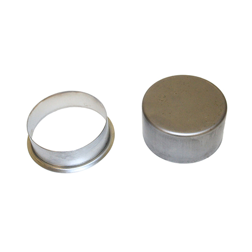 99274 Hard Chrome Surface Sleeves Aftermarket Replacement
