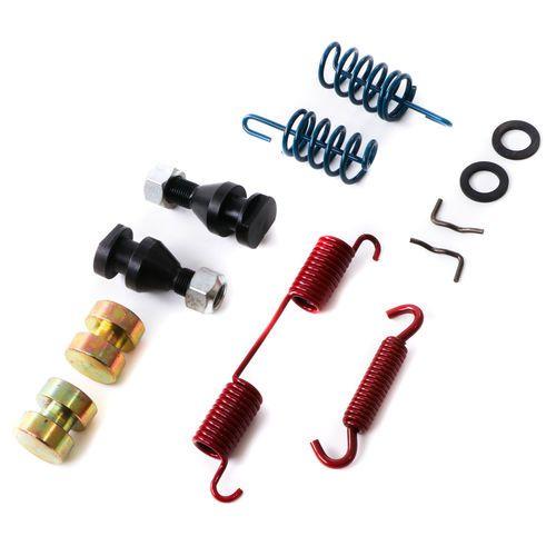 Automann 100.SRK68.10 Brake Kit