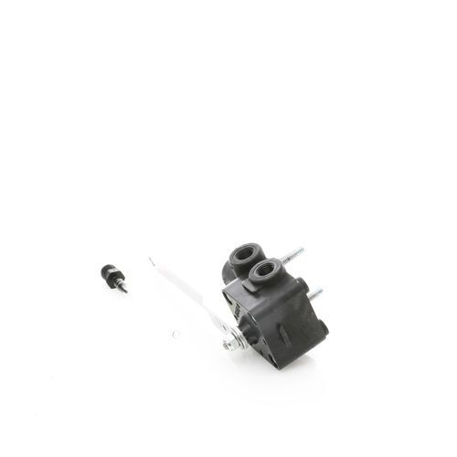 Automann 171.H494 Height Control Valve