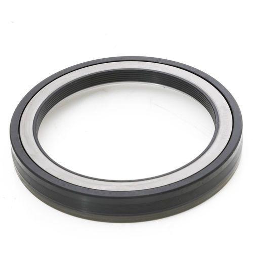 BWP-NSI M-3152 Oil Seal   M3152