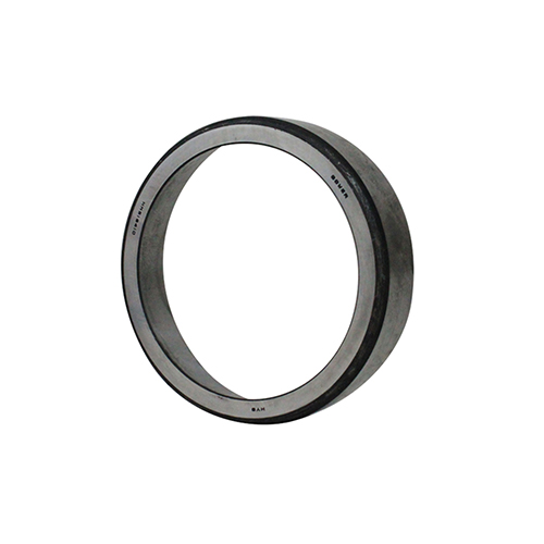 Automann 182.HM516410 Wheel Bearing Cup