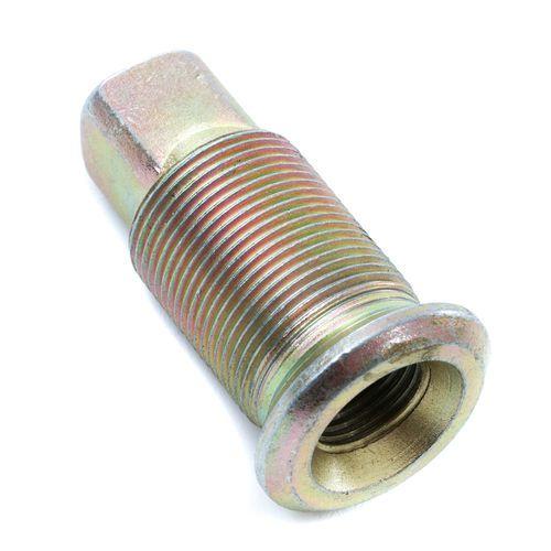 Automann 201.1008R Inner Cap Nut