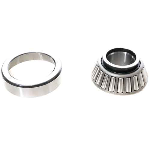 Automann 460.542N3 King Pin Bearing   460542N3