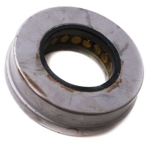 Automann 460.T208S King Pin Bearing