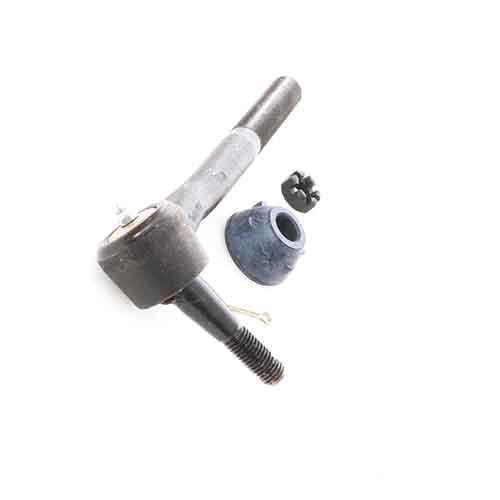 Automann 462.ES2836RL Tie Rod End   462ES2836RL