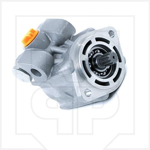 Automann 465.TRW.01 Power Steering Pump