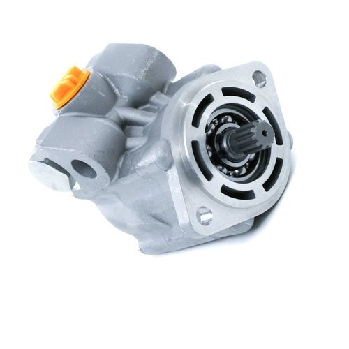 Automann 465.TRW.01 Power Steering Pump
