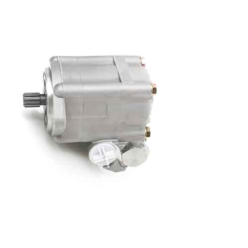 Automann 465.TRW.06 Power Steering Pump   465TRW06