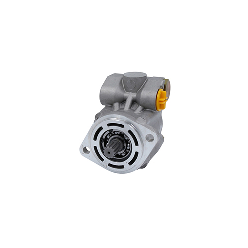 Automann 465.VIC.07 Power Steering Pump