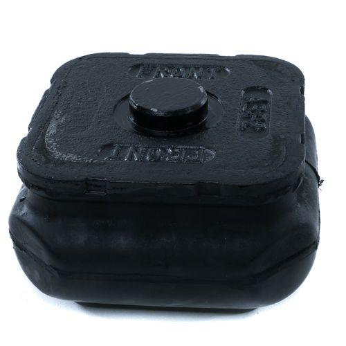 Automann ABP2 Insulator