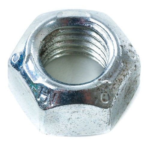 Automann LNC104 Top Lock Nut