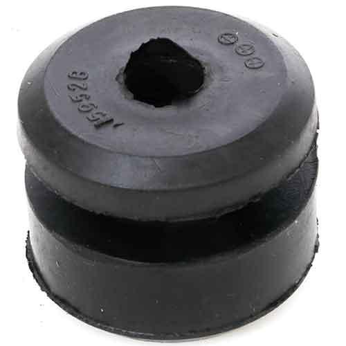 Automann M46273 Radiator Isolator