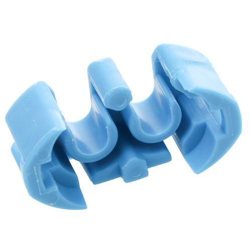 Aptiv 15300014 Blue Secondary Lock
