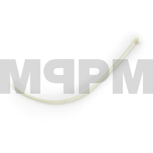 Automann MHS431 Shock Strap Kit